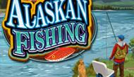 Автомат Рыбалка На Аляске В Вулкан 24