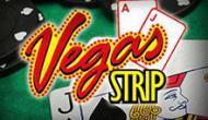 Блэкджек Vegas Strip Blackjack